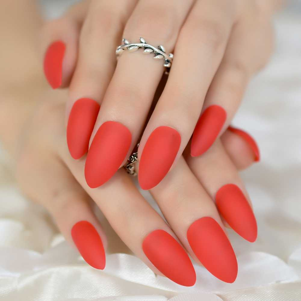 12 Amazing Diy Nail Art Designs: Detail Feedback Questions About 24 Nails Amazing Nail Art