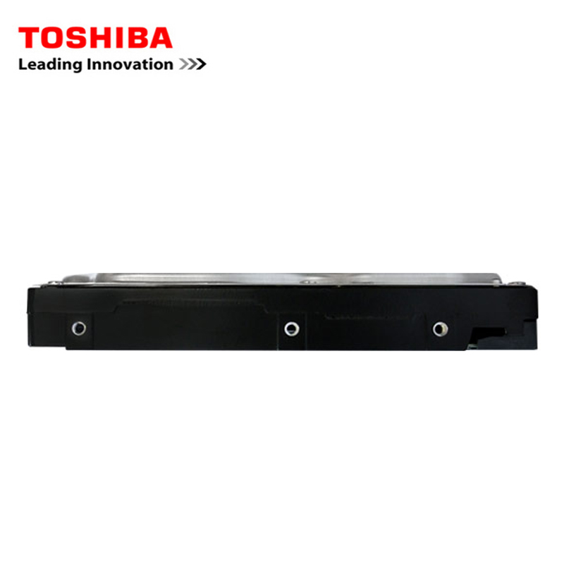 "Toshiba brand 500GB desktop computer 3.5"" internal mechanical hard disk SATA3 3-6Gb / s HDD 32MB Cache 500GB 7200RPM buffer 6"