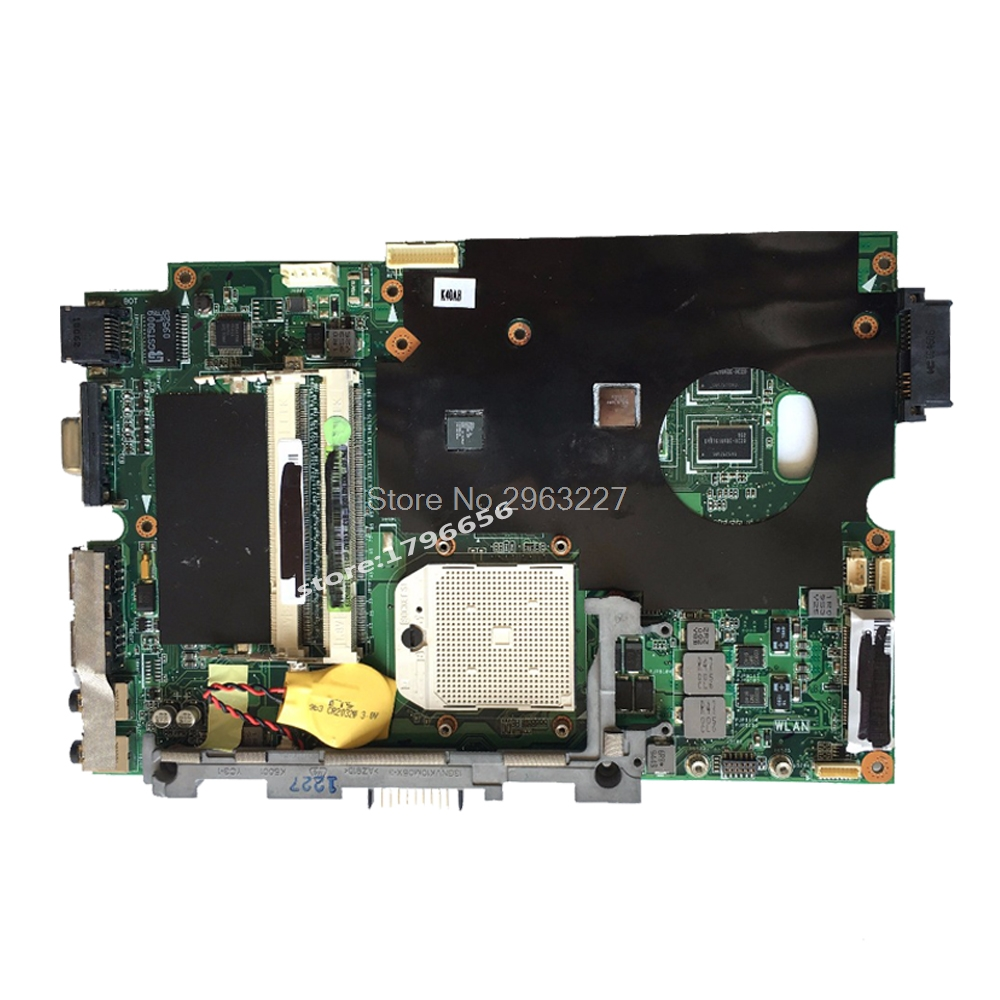 Cheap for asus k40ab motherboard