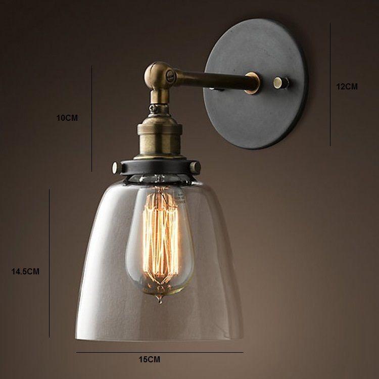 slaapkamer wandlamp – artsmedia, Deco ideeën
