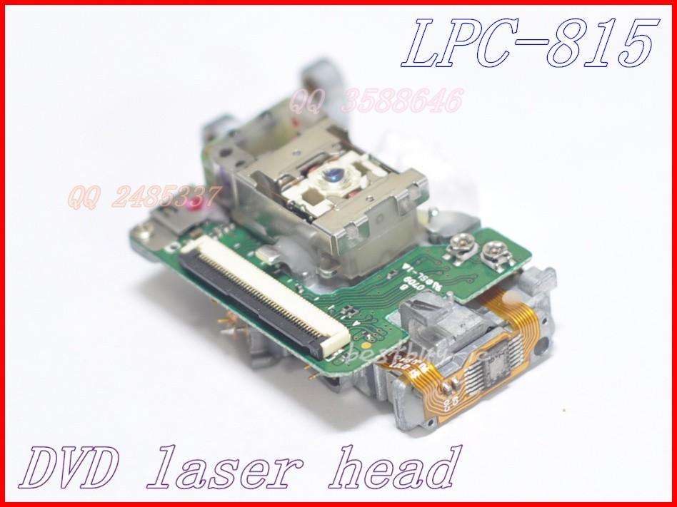 LPC-815 (4)