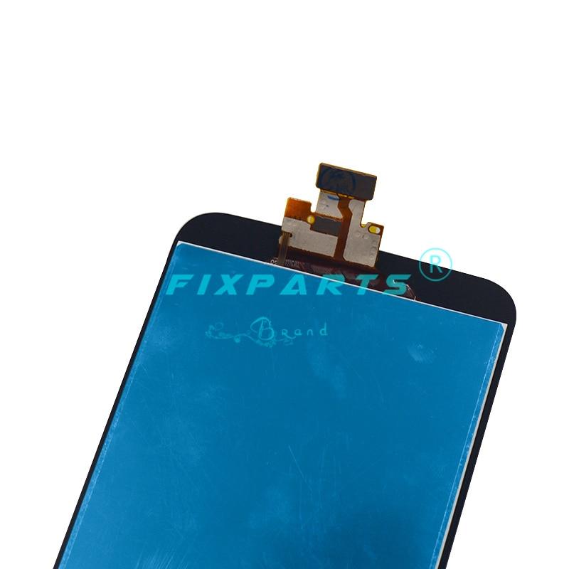 Lg X power 2 M320 LCD Display