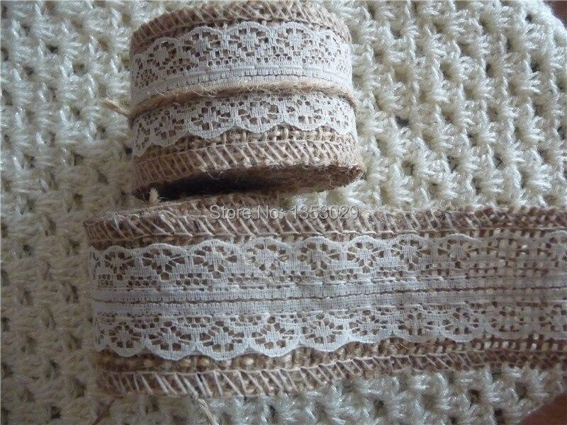 Yutes natural fabrics s&l fashions dress collection