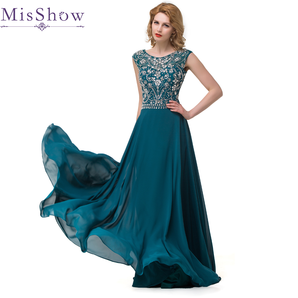 Online Shop for dresses mother groom Wholesale with Best Price