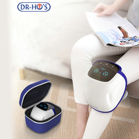 Body pain relief low level laser therapy diode medical laser knee pain relief as seen on tv laser pen therapy