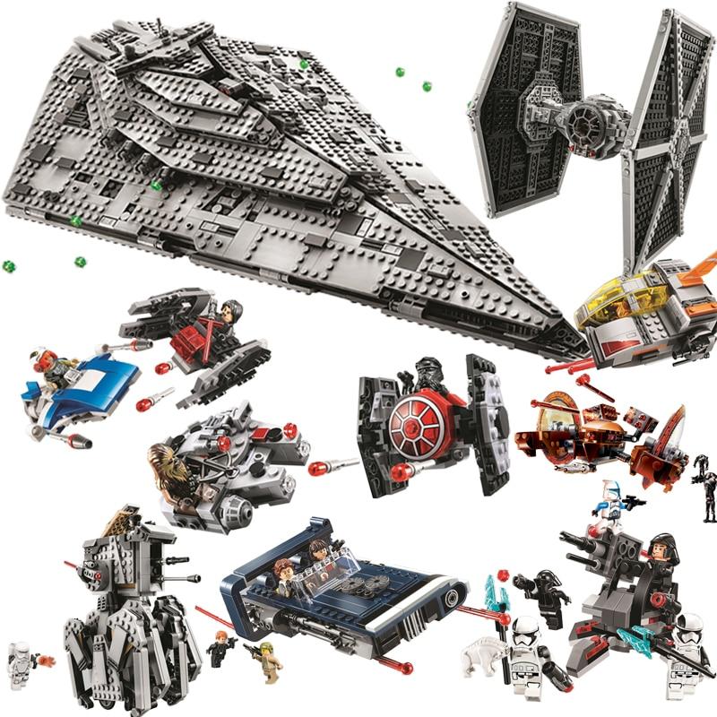 bela-compatible-legoe-star-wars-solo-2018-new-first-order-star-destroyer-imperial-font-b-starwars-b-font-figures-building-blocks-bricks-toys