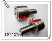 Alta qualidade KRX18X40X69.5mm  444 3280 004 Komori CAM follower bearing Komori peças de impressora printer parts parts   -