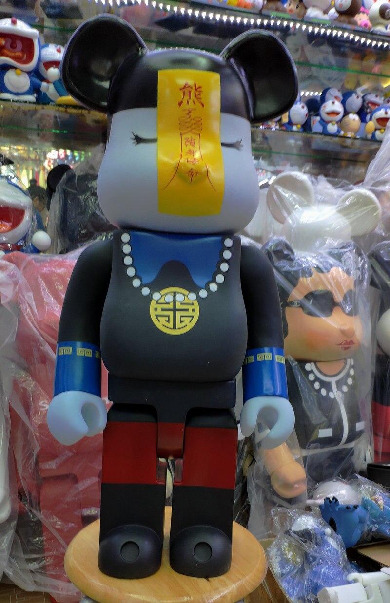 Chaussons Pikachu Gris L - Meccha Japan