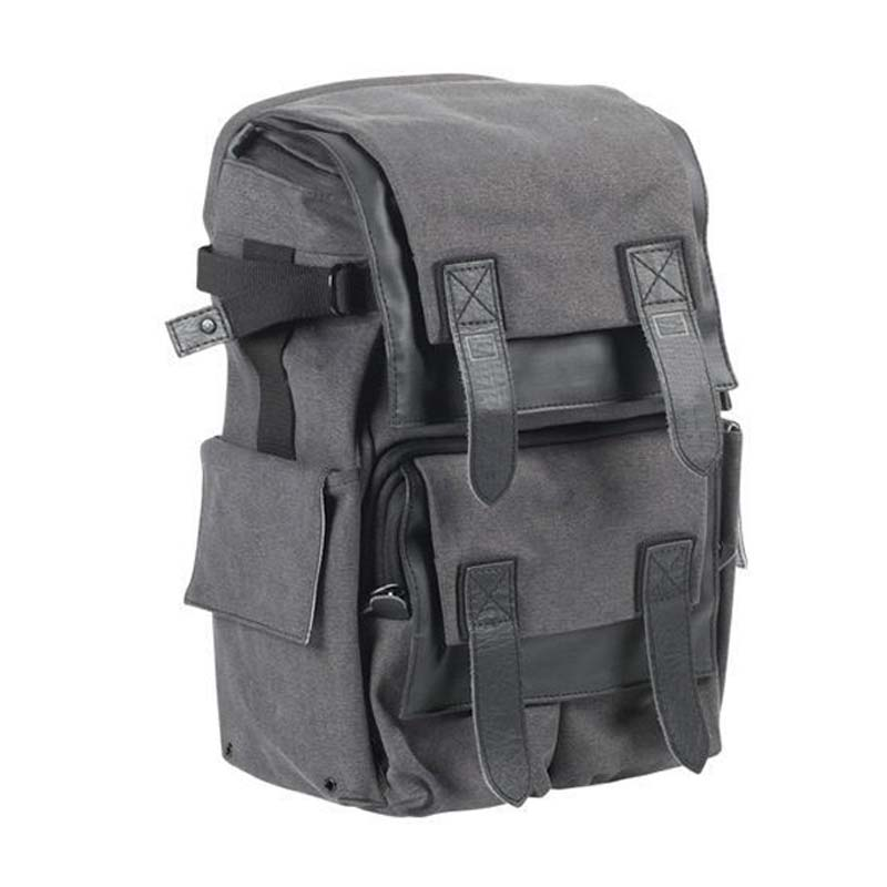 NATIONAL GEOGRAPHIC NGW5071 DSLR camera rucksack NG W5071 Travel 15.6 inch laptop canvas Tripod photo Backpack national geographic ng a5280 photo backpack for dslr action camera tripod bag kit lens pouch laptop outdoor photography bags