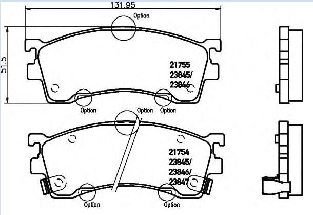 Mazda 323 Bremse Werbeaktion-Shop für Werbeaktion Mazda