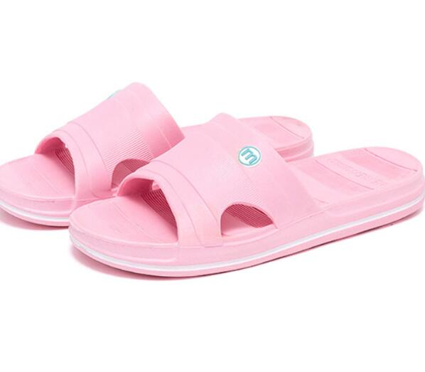 Padegao Men's Shoes Slippers BOA fghgf shoes men s slippers boa