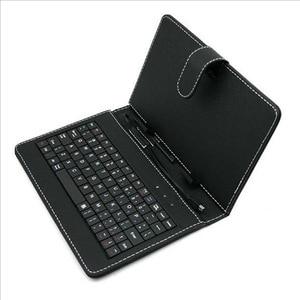 Чехол для клавиатуры для Huawei MediaPad T3 10, чехол для планшетов с кожаным покрытием T 3, 10, Honor Play Pad 2, 9,6 дюйма, 10, AGS-W09, 9,6 дюйма, в стиле Honor Play