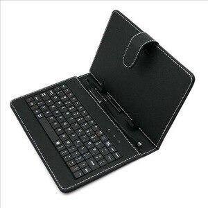 Чехол для клавиатуры Huawei MediaPad T3 10 AGS-W09 AGS-L09 9,6 планшет кожаный чехол для T 3 10 Honor Play Pad 2 9,6