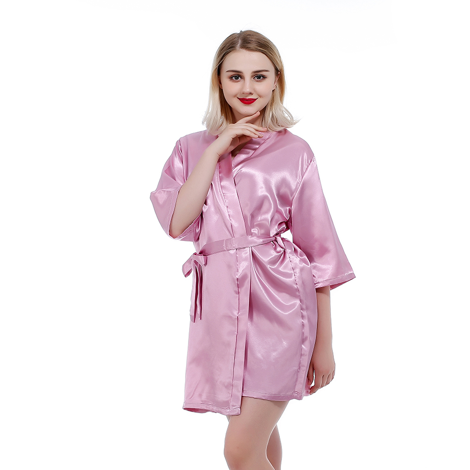 RB030-Sexy-Large-Size-Sexy-Satin-Night-Robe-Lace-Bathrobe-Perfect-Wedding-Bride-Bridesmaid-Robes-Dressing-Gown-For-Women-3