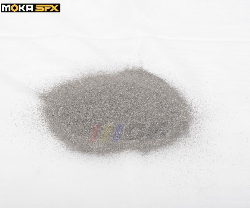 powder (9)