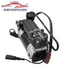 4F0616006A Suspension 2004-2011 Compressor