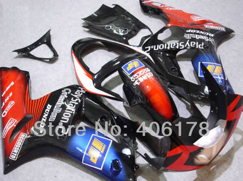 hot-sales03-04-zx-6r-fairing-for-kawasaki-ninja-zx6r-2003-2004-font-b-playstation-b-font-2-sport-motorcycle-fairing-kit-injection-molding