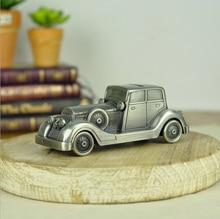 New Fashion Cute car Kids toys Trendy lovely metal Money box car coin piggy bank Saving Box creative gift birthday gift