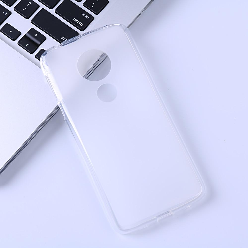 For Motorola Moto G6 Play (4)