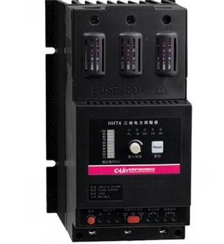HHT4-4/38 25A/40/75A/100A/150A/200 de tres fase regulador de potencia regulador