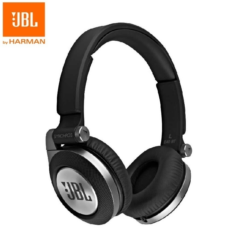 Bluetooth headphones wireless bass - wireless headphones bluetooth for women