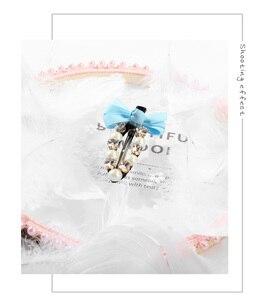 Image 5 - Phổ biến Đầy Màu Sắc Lông Ngỗng Lông Tự Nhiên cho ins Phụ Kiện Nhiếp Ảnh Studio Ảnh Nền Trang Trí Fotografico