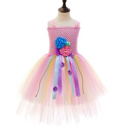 6d8bd67e9 Birthday Dress Princess page 2 - Audiostore Discount Product Search