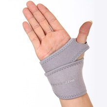 Wrist Strap, Guard, Exercise Pressure, Protect The