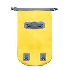 Image 4 - 5L/10L/15L/20L/30L Waterproof Bags Dry Bag PVC Waterproof Backpack Sports Bag Rafting Swimming Backpacks Impermeable Dry Bag