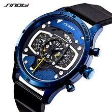 hot deal buy mens watches creative men rubber sports watches sinobi men's quartz chronograph clock military chinese wisdom erkek wrist watch
