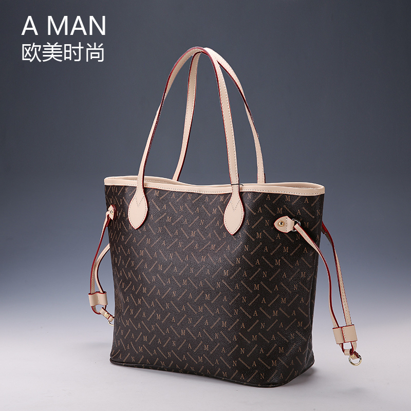 Louis Vuitton Neverfull Mm Aliexpress