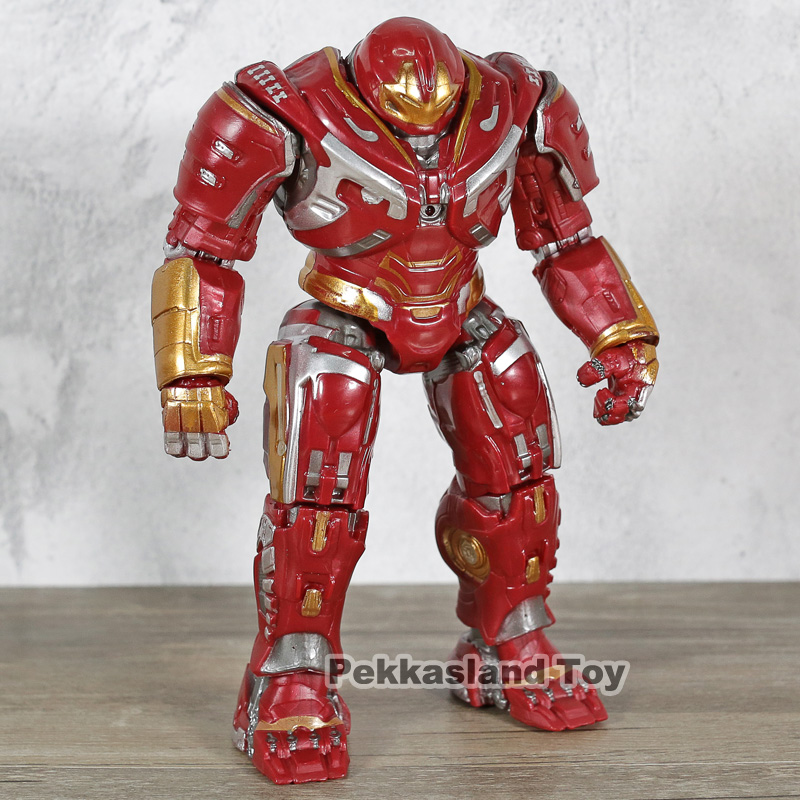 font-b-marvel-b-font-the-avengers-2-iron-man-hulkbuster-brinquedospvc-action-figure-collectible-model-kids-toys