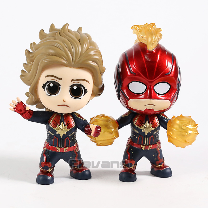 cosbaby-captain-font-b-marvel-b-font-masked-starforce-version-pvc-figure-collectible-model-toy-doll