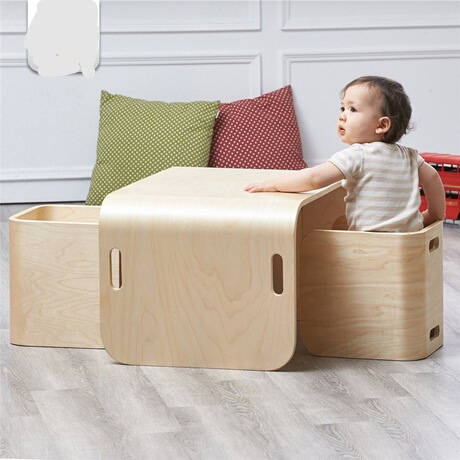 Children Furniture Sets kids Furniture solid wood desk+ chairs sets kids chair and study table sets baby chair table set hot new