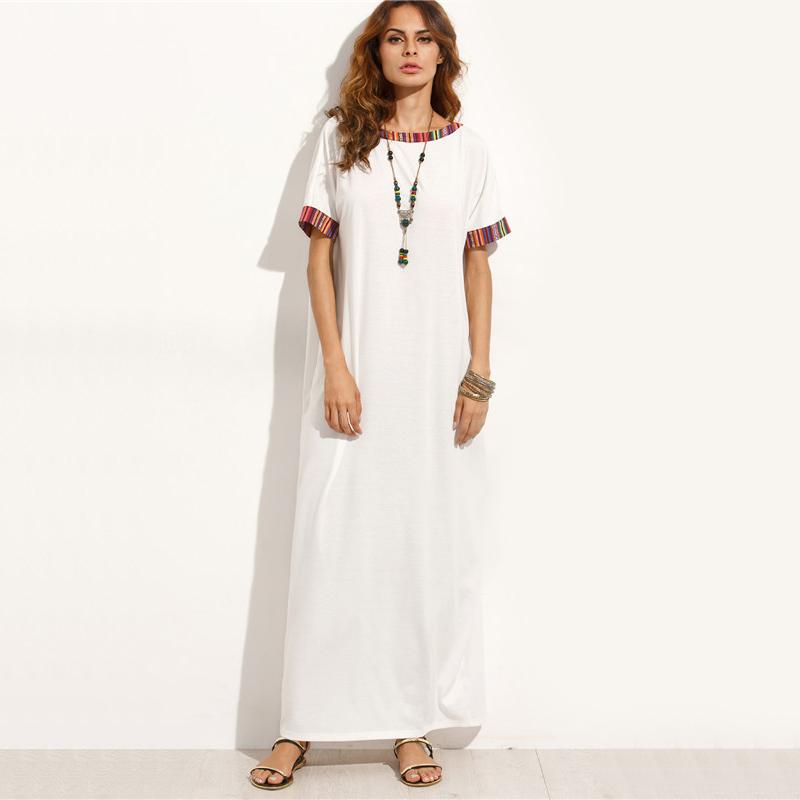 dress160727711(2)