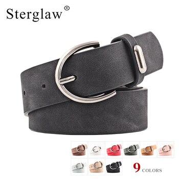 black wide waist belt navy blue belt womens wide black leather belt thick brown belt women's womens dress belts accessories Women Belts