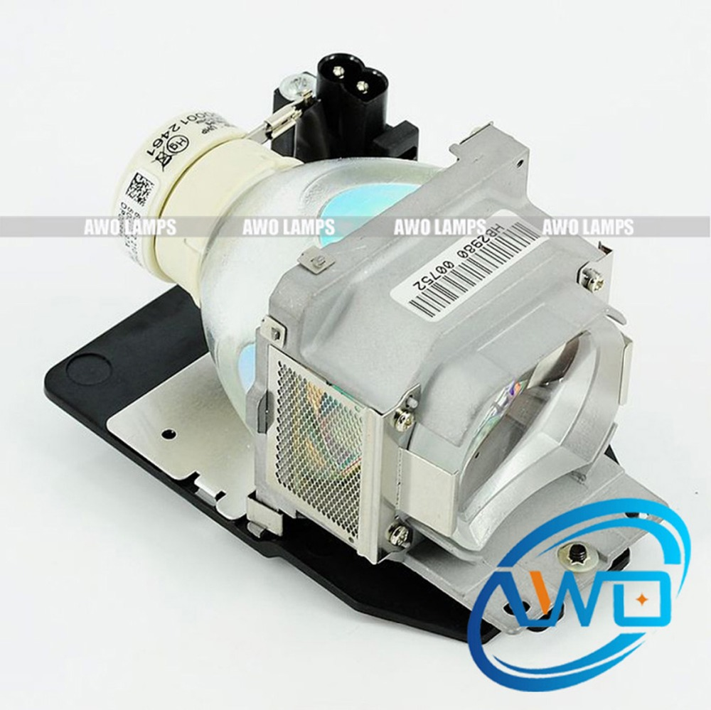 AWO TOP Original UHP LMP-E191 Projector Lamp with Cage for SONY VPL-BW7/ES7/EX7/EX70/TX7