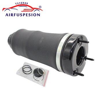 For Mercedes Benz W251 V251 R500 R Class Front Air Suspension Spring Bag Air Shock 2513203013 2513203113 2513205713 2513205613