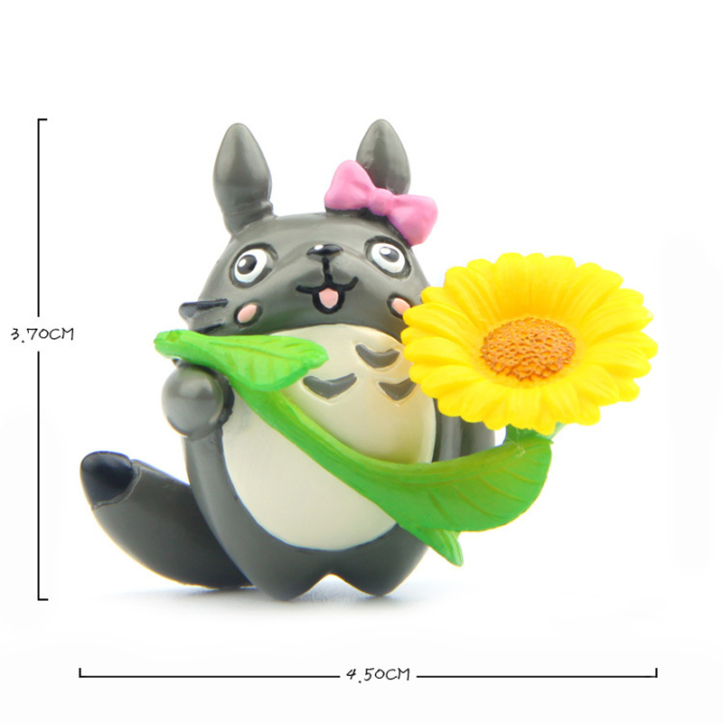 Crayon Shin-chan figures set of 5pcs doll figure PVC figure Figurine States