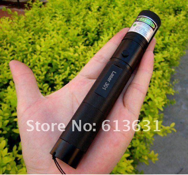 ¡Super poderoso! AAA 532nm M 10000 m verde rojo azul violeta láser punteros fuego fósforos y luz quemar cigarrillos, SD láser 301