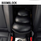 Auto Armrest Box Pad...