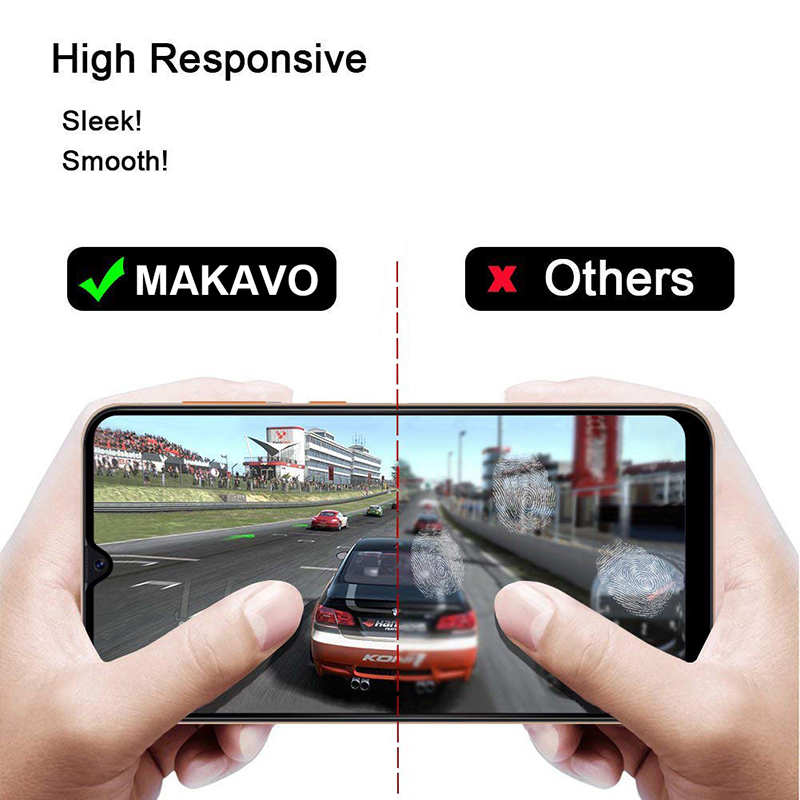 For Samsung Galaxy A50 Tempered Glass Full Cover Screen Protector For Samsung Galaxy A10 A30 Armor F (1)