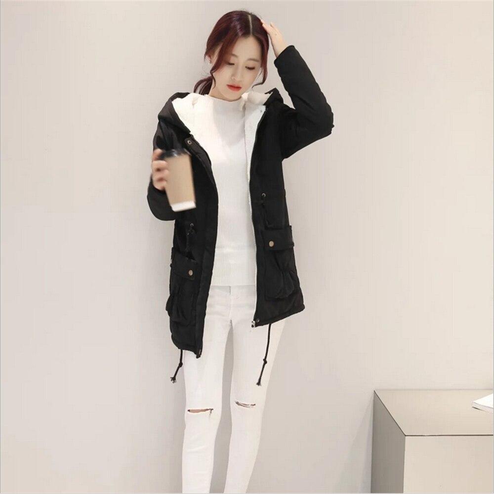 Popular Trendy Winter Coats for Women-Buy Cheap Trendy Winter ...