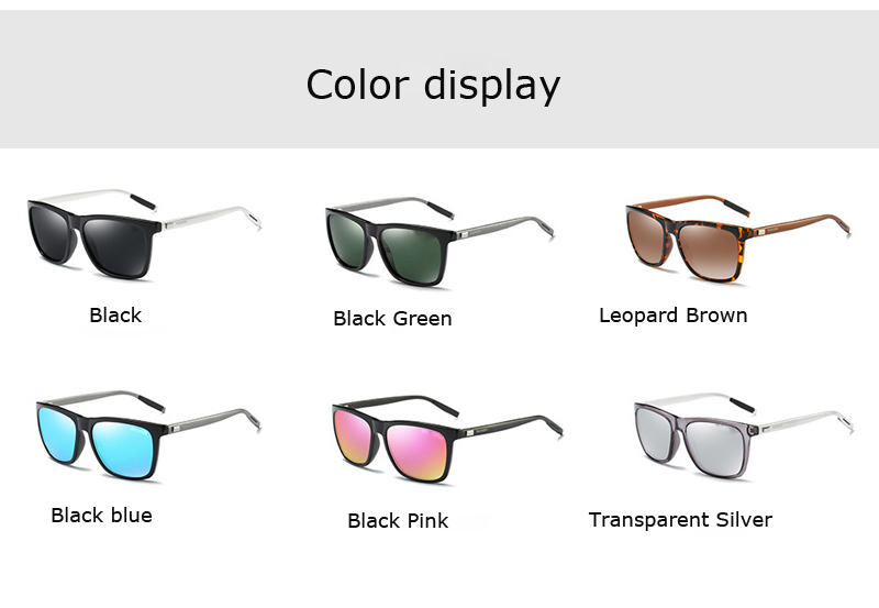 HTB12 1VRXXXXXacXFXXq6xXFXXXf - Unisex Aluminum Polarized Lens Sunglasses-Unisex Aluminum Polarized Lens Sunglasses