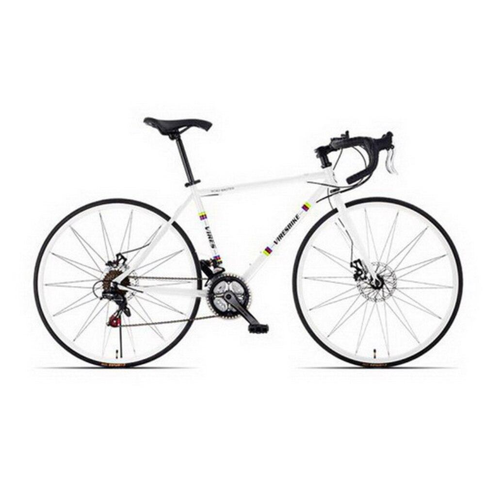141004/Breaking wind / road bike / racing / bending to 21