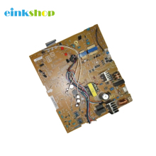 einkshop RM1-9113 Power Board For HP M401D M401DN M425DN M425 401D 401DN 425 Printer Power Supply Board printer power supply board for hp m175nw 175nw rm1 8204 power board panel on sale