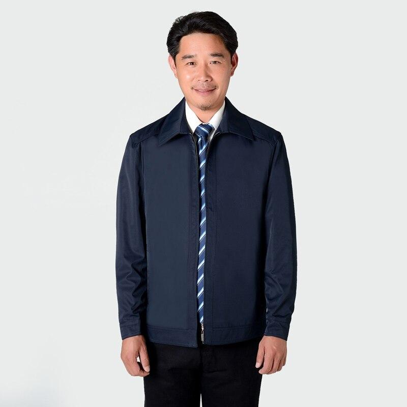 Online Get Cheap Lightweight Blue Jacket -Aliexpress.com | Alibaba ...