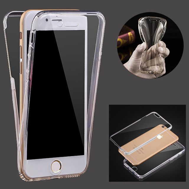 Soft Silicone Case for Samsung Galaxy J3 Cases Full Coverage Clear Ultrathin Phone bags for Samsung Galaxy J3 2016 j310F J300F