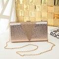 Новый алмаз вечерняя сумочка сцепления сумка банкетный сумка женская алмаз женский вечерняя сумочка с золотой алмаз