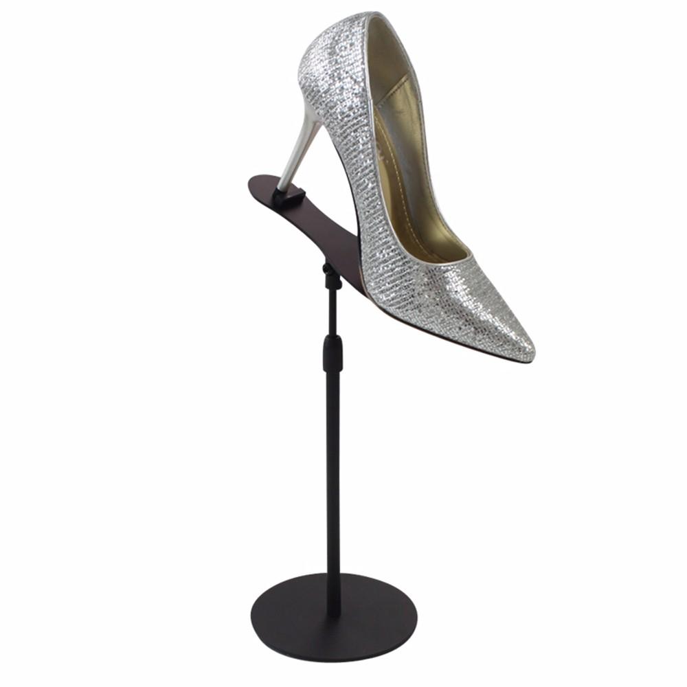 Health Display shoe Shoe 6